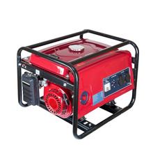 Portable Gasoline Generator. I...