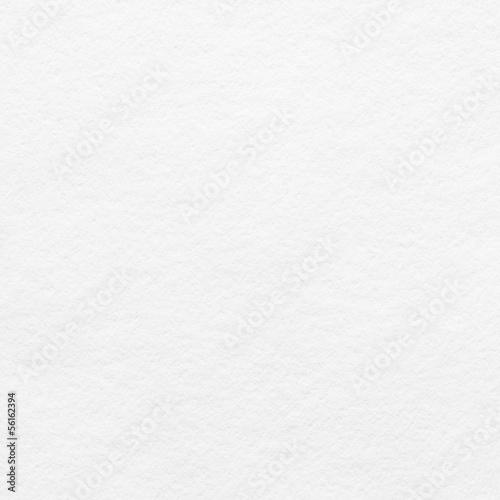 Fotografía  White paper texture.