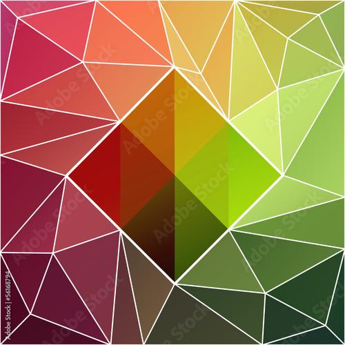 abstrakcjonistyczny-mozaiki-tlo-eps10