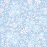 Winter – Schneestimmung
