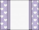 Purple Celebration Background