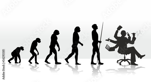 Fotografía evolution1709a