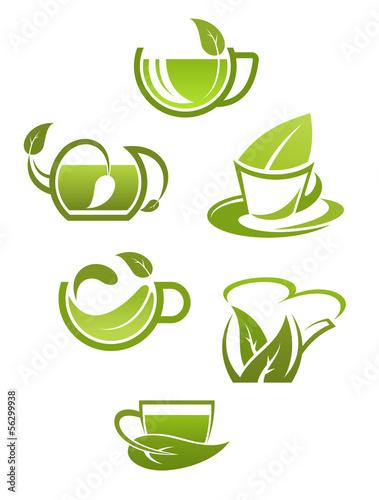 filizanki-ziolowe-z-zielonymi-liscmi