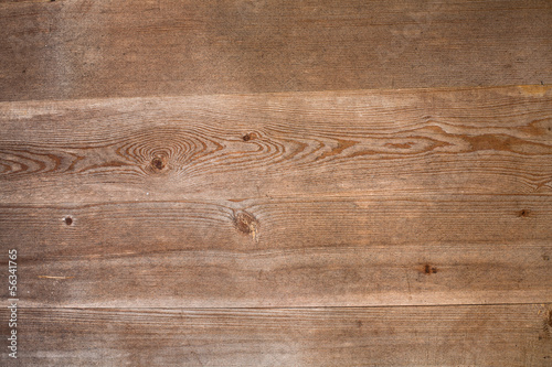 Foto auf Leinwand Brennholz-textur текстура дерева
