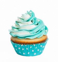 Fototapeta Do cukierni Cupcake