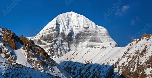 panorama-swieta-gora-kajlas-tybet