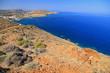 Sea of Crete