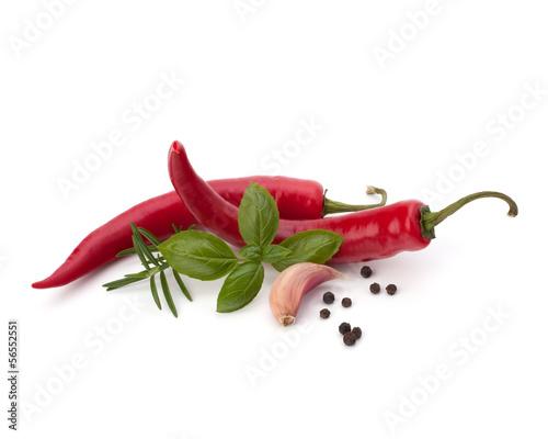 papryka-chili-i-przyprawy