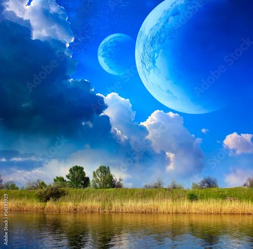 krajobraz-fantasy