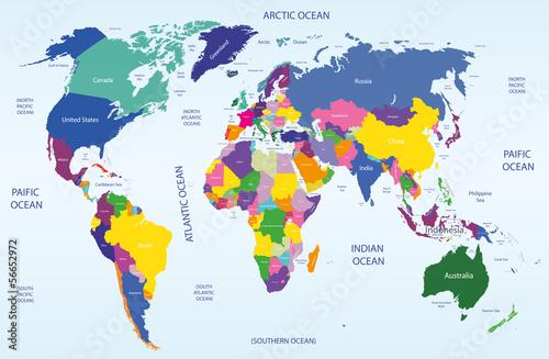 swiatowa-mapa-geograficzna-i-polityczna