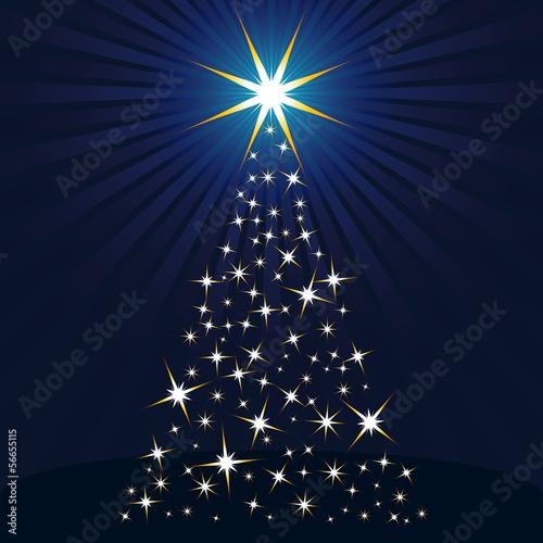 Weihnachtsgrüße Als Tannenbaum.Frohe Weihnachten Tannenbaum Weihnachtsgrüße Kaufen Sie Diese