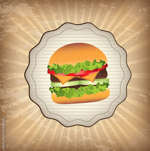 etykieta-burger
