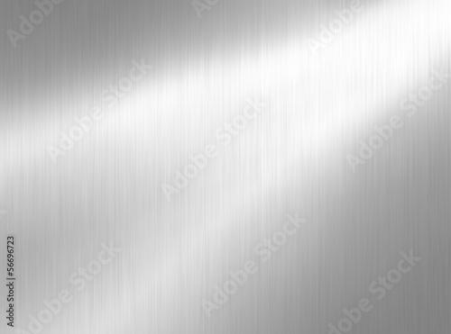Foto op Plexiglas Metal 金属板