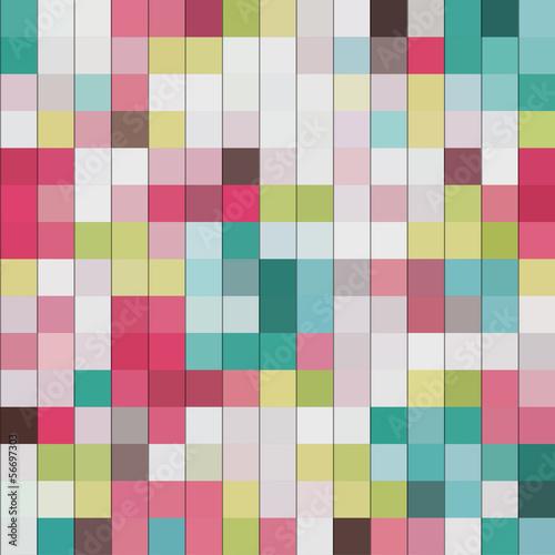 abstrakcyjne-tlo-mozaiki-kolorowe-kwadraty