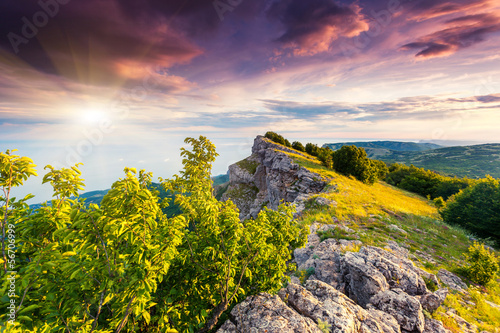 krajobraz-gorski