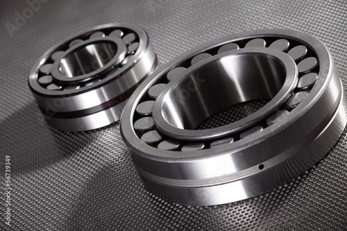 bearing_5 Fototapet