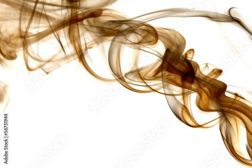 blekitny-dym