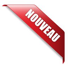 Ruban Publicitaire NOUVEAU (ta...