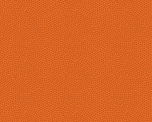 Basketball Textures With Bumps