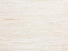 Bleached (white) Oak Wood Text...