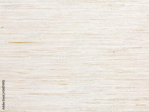 jasne-drewno