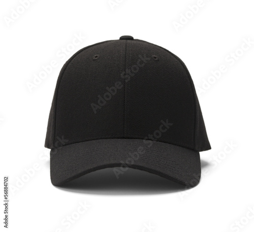 Fotografia  Baseball Hat