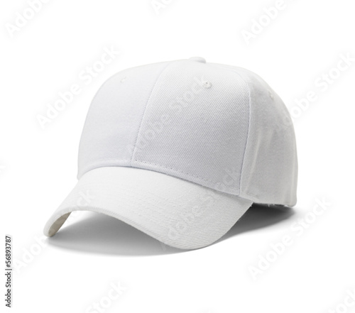 Valokuva  White Hat