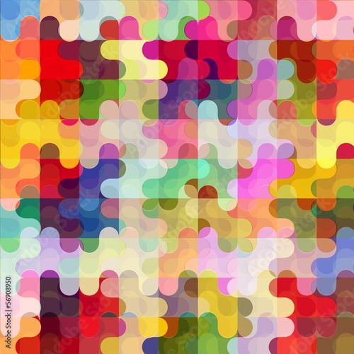 streszczenie-kolorowe-tlo-artystyczne