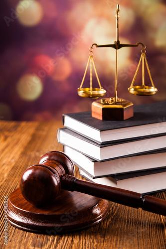 Law concept #56912556