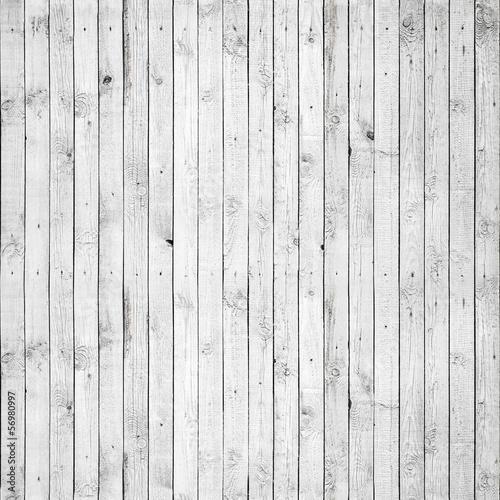 Tapety do przedpokoju bezszwowa-tlo-tekstura-bialy-drewniany