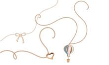 Jewelry Chains - Girls Day Dream