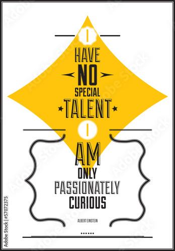 nie-mam-specjalnego-talentu-jestem-tylko-namietnie-ciekawy-albert