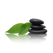 Stone spa and healthcare