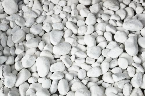 Pebble background