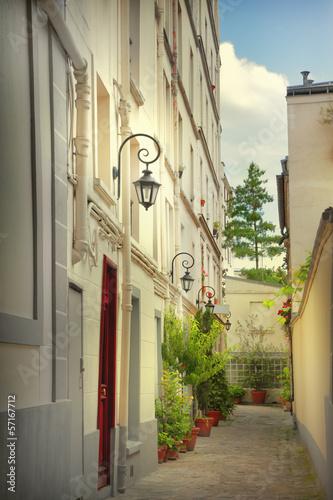 dziedziniec-paryski