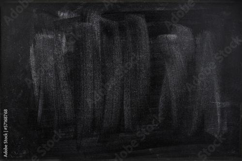 Tela  Blackboard