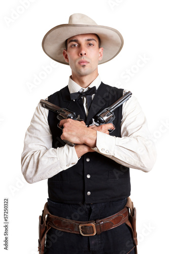 Fasching Cowboy Buy This Stock Photo And Explore Similar Images At