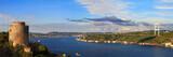 Bosphorus Panorama