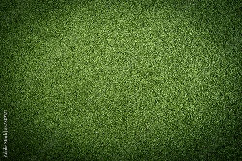 Photo Artificial turf