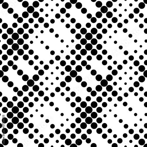 bez-szwu-monochromatyczny-wzor