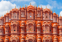 Hawa Mahal Palace (Palace Of ...