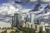 Centrum Warszawy - 57377769