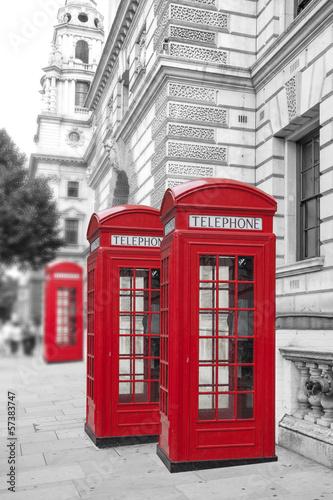 budka-telefoniczna-londyn