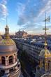 Paris Opera, France