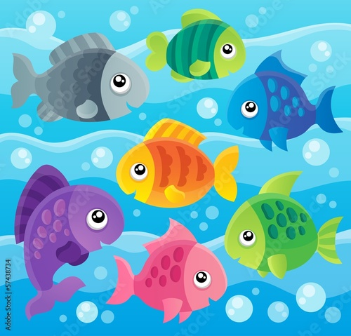 fish-theme-image-7