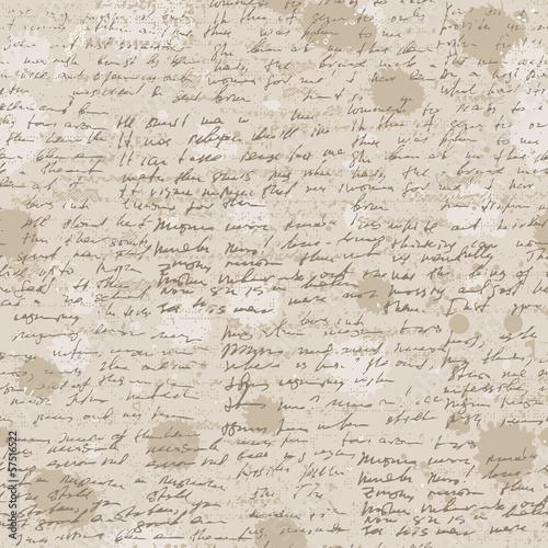 abstrakcjonistyczny-stary-grunge-rocznika-tlo-z-reka-pisze
