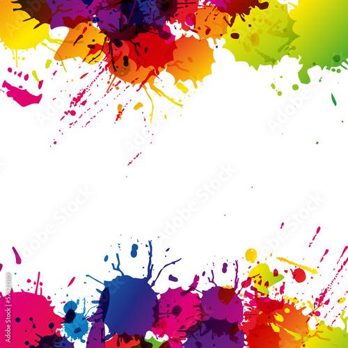 kolorowe-plamy-w-abstrakcyjnym-ksztalcie