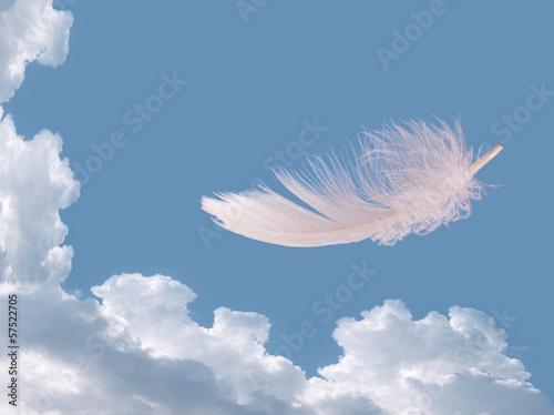 lecace-piorko-nad-chmurami