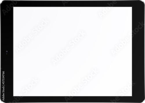 Obraz Tablet  concept - fototapety do salonu