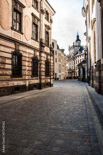 wroclaw-miejscem-spotkan